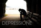 depressione-2