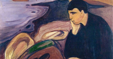 Cause della depressione-Teorie psicoanalitiche