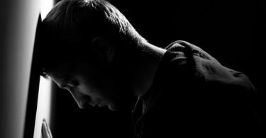 depressione differenze uomini donne