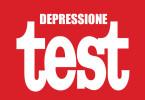 Diagnosi della depressione