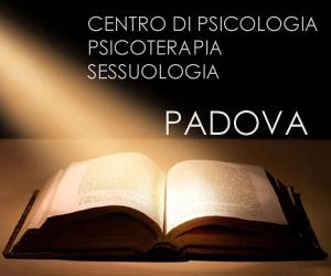 psicologia-padova.jpg