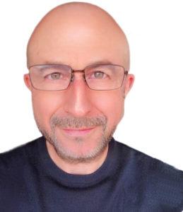 Adriano Legacci Cura della Depressione Padova