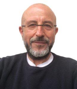 Dott. Adriano Legacci - Cura della depressione Padova